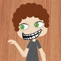 Game Troll Face Quest Epic Fail APK for Kindle