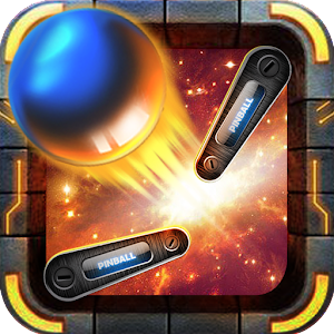PinBall Galaxy For PC (Windows & MAC)