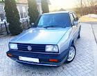 продам авто Volkswagen Jetta Jetta II
