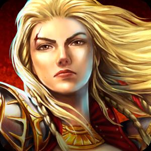 Kingdoms at War: Hardcore PVP Online PC (Windows / MAC)