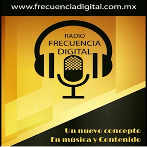 Download Radio Frecuencia Digital For PC Windows and Mac