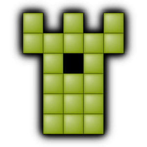 Blocks: Tower - Puzzle game