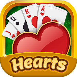 Download Hearts For PC Windows and Mac