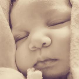 Gorgeous by Quishana Woodley - Babies & Children Babies