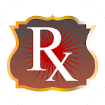 Danny's Pharmacy APK Image