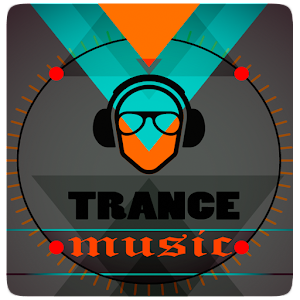 Download Trance Music For PC Windows and Mac