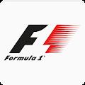Official F1 ® App