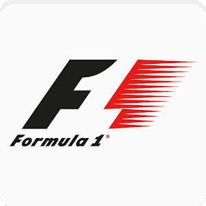 Official F1 ® App For PC