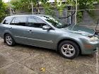продам авто Mazda Mazda 6 Mazda 6 (GG,GY) Sport