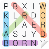 Word Search Games APK Descargar