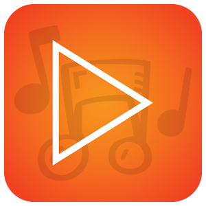Mp3 Tube - Music Player