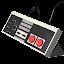NES Emulator - The Best Free Emulator