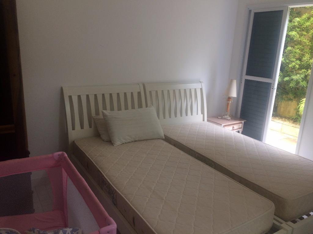 Casa 6 Dorm, Riviera de São Lourenço, Bertioga (CA0331) - Foto 16