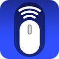 WiFi Mouse(keyboard trackpad) APK for Bluestacks