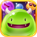 Bad Friends APK for Bluestacks