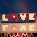 Free new Love Girl-friend Shayari APK for Windows 8
