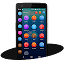 Icon Pack Free APK for Blackberry