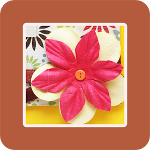 Interesting, colorful and original ideas for all occasions APK Icon