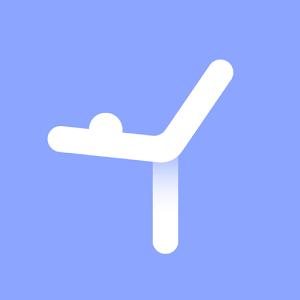 Daily Yoga - Yoga Fitness Plans For PC (Windows & MAC)