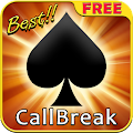 [Best] Call Break Game APK for Lenovo