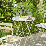Enjoy the great outdoors with our new range of garden essentials at George.com
