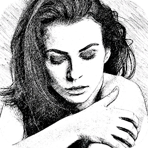 Portrait Sketch For PC (Windows & MAC)
