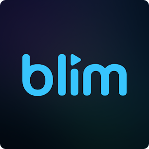blim For PC (Windows & MAC)