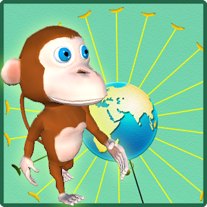 Strategy: Monkey Banana Bash