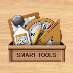 Smart Tools Online PC (Windows / MAC)