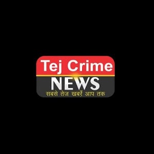 Download Tej Crime News For PC Windows and Mac