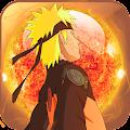 Game Tips For Ultimate Naruto Ninja apk for kindle fire