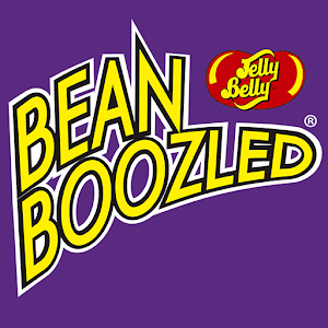 BeanBoozled For PC