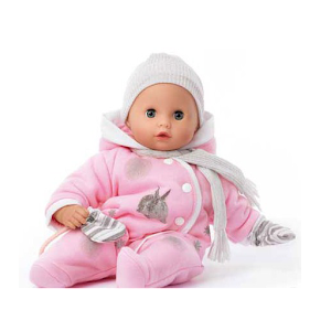 Baby Dolls Ideas