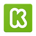 Download Кукуруза APK for Android Kitkat
