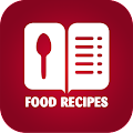 Healthy food recipes UK APK for Bluestacks
