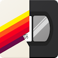 App Camcorder - VHS Home Videos APK for Kindle