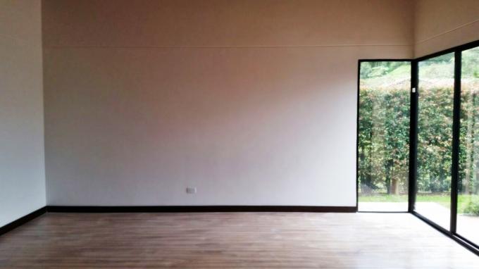 casas en venta el retiro 585-21617