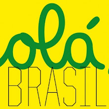 Ola Brasil & Portugal! A Guided Tour of London's Portuguese-Speaking Communities
