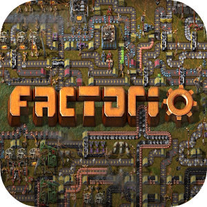 Download Factorio Product (Wiki) for PC