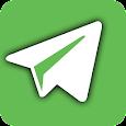 Telegram Ar