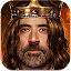 Evony: The King's Return APK for iPhone