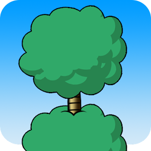 INFINITY TREE For PC / Windows 7/8/10 / Mac – Free Download