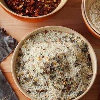 Morton Kosher Salt Recipes