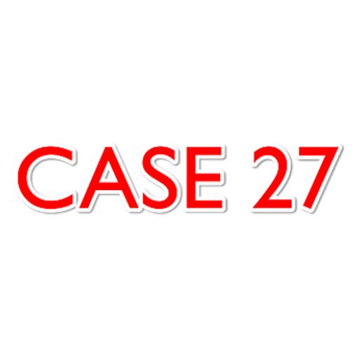 Android aplikacija CASE 27 na Android Srbija