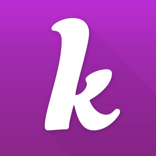 Kasamba – Online Psychic Reading Chat (app)