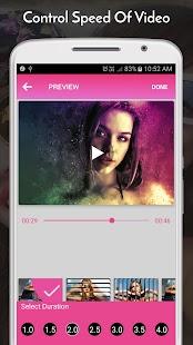 Flipagram for slideshow photo video maker