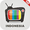 App HD TV Indonesia apk for kindle fire