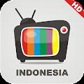 HD TV Indonesia