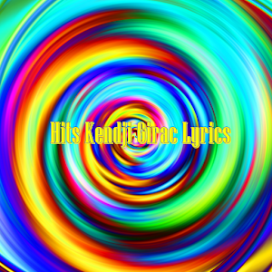 Hits Kendji Girac Lyrics