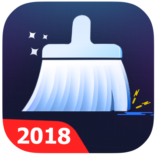 Turbo Cleaner -  Speed Booster (app)